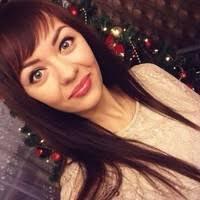 Маргарита Дмитриева